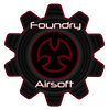 Foundry Airsoft